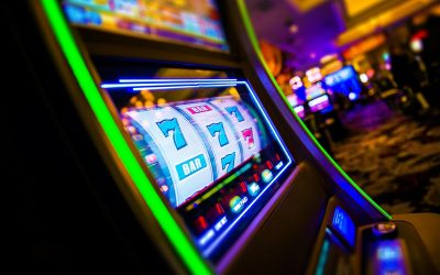 How to Win Money With Best Poker Machines And Play With Best Paying Gaming Apps